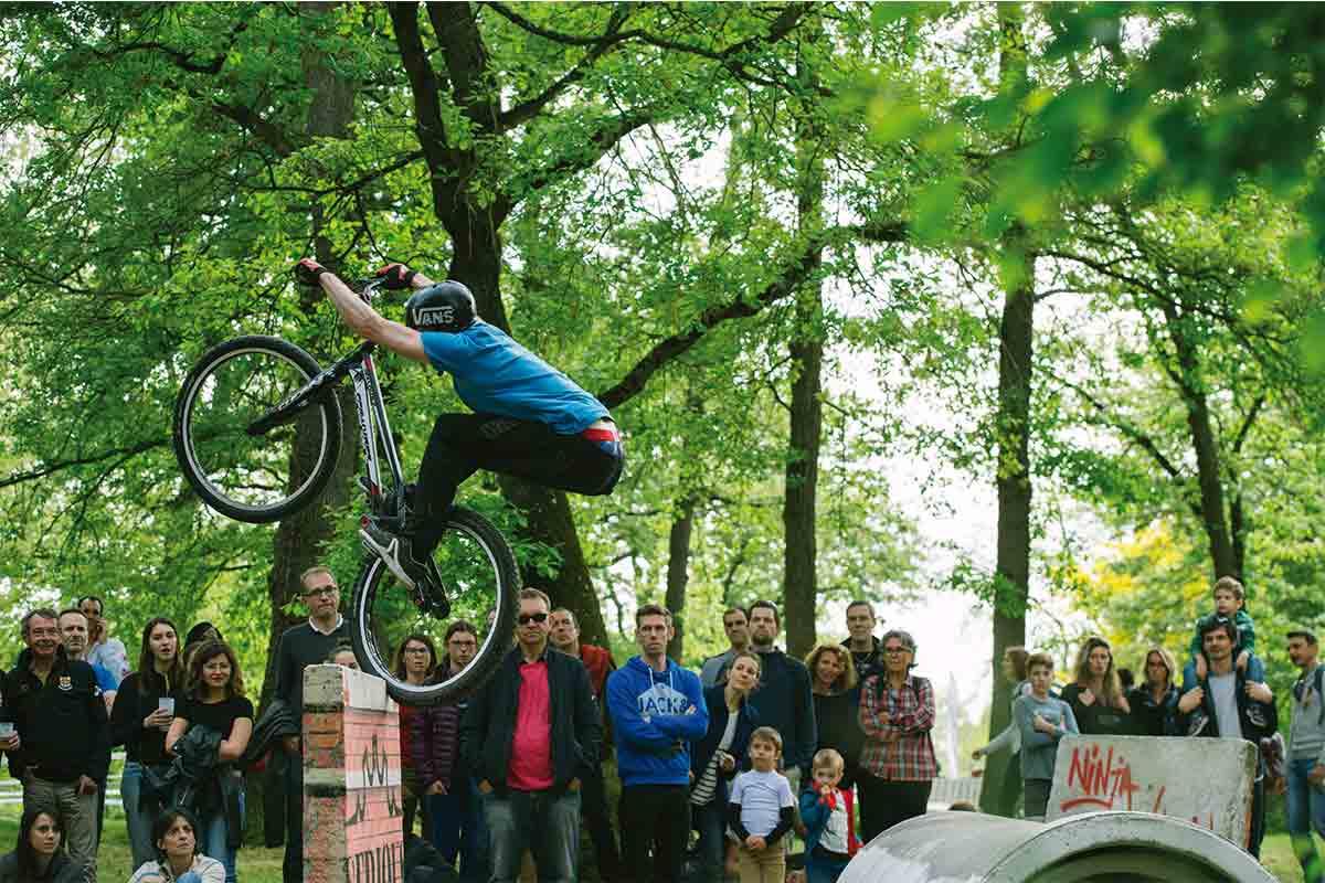 vtt,vélo,trial,street