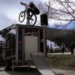 show, trial, spectacle, vtt