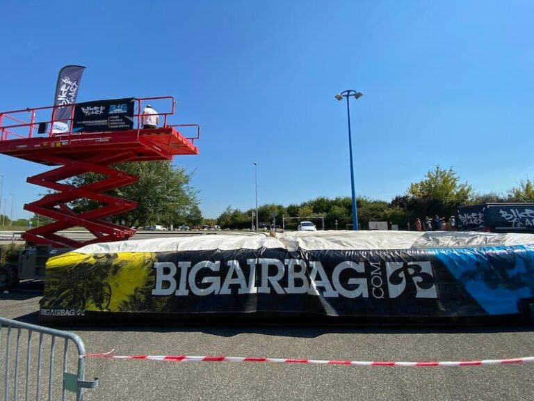Bigairbag Freefallimg 0477