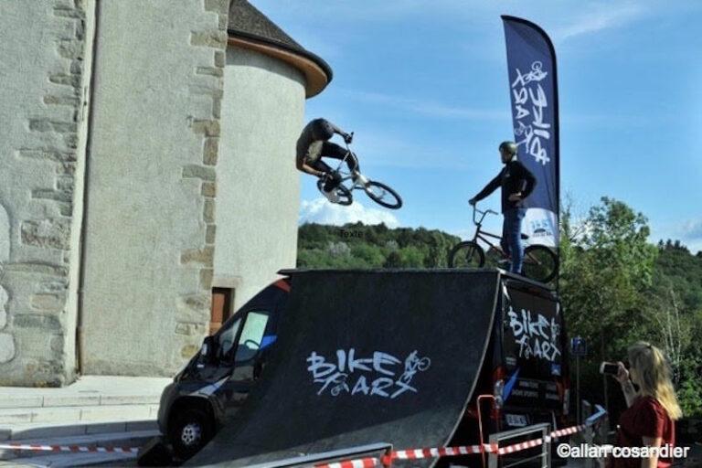 Show Freestylebikeart 3512 New