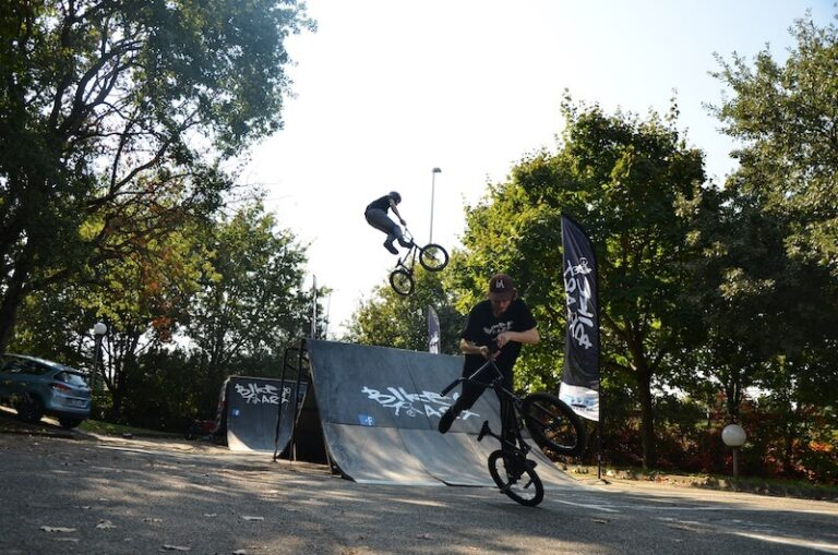 Show Freestyledsc 9004