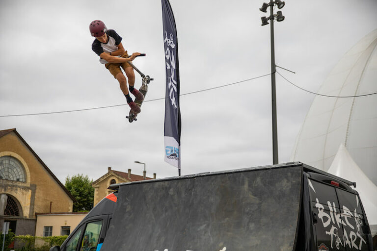 Show Freestylephoto 4923