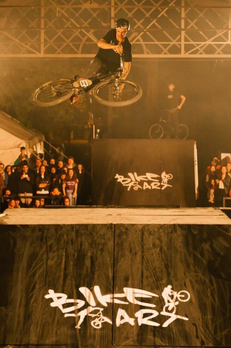 Show Freestyle Jul2671