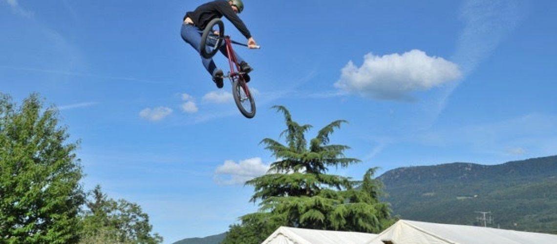 BikeArt_3539_new